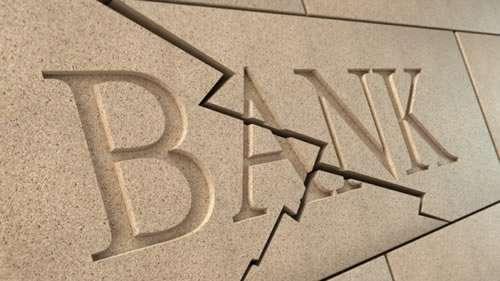 Правда ли что банки закрывают и стоит ли закрывать ли вклады в банках - Банки и кредиты