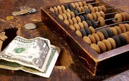 Выгодно ли банкротство физлиц, если долги по кредитам