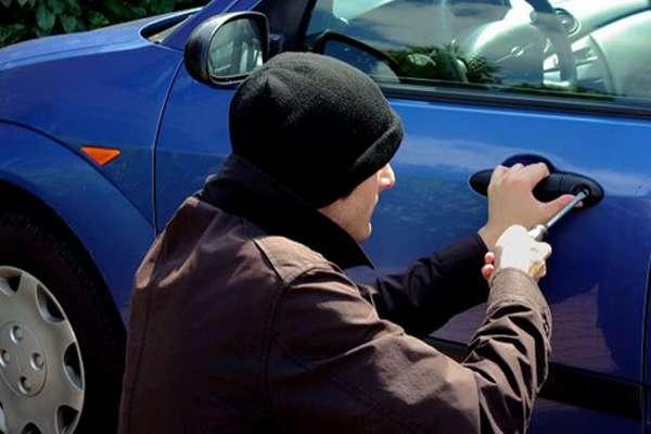 перспектива способы кражи из автомобиля без