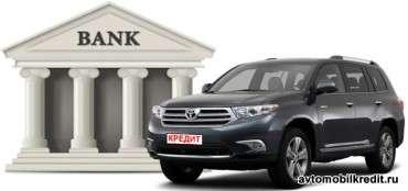 Кэптивный банк