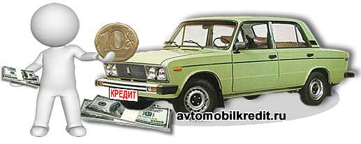 как сэкономить при покупке авто