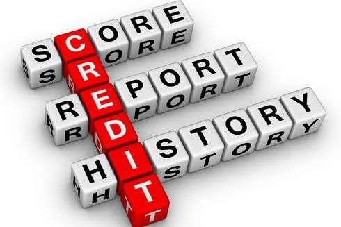 Кредит онлайн на карту маэстро сбербанка
