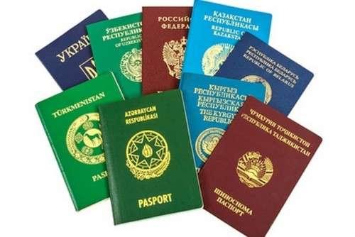 Взять кредит иностранному гражданину получить кредит без подтверждения дохода