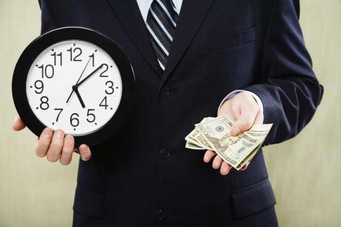 кредит под бизнес план без залога
