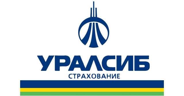Какой штраф в банке Уралсиб за неуплату каско, если машине 3 года ...