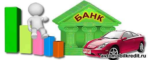 Схемы работы кэптивного банка
