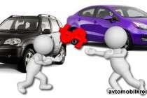 Советы для тех, кто планирует получение ссуды на покупку машины