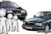 Выбор автомобиля на вторичном рынке - стоит ли брать в кредит машину с пробегом