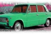 В поисках подержанного автомобиля в Челябинске - как не попасть на обман