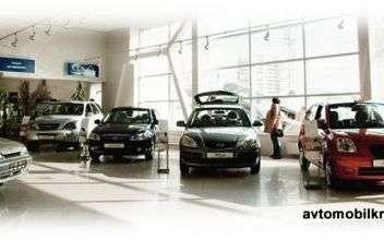 Автокредит 2014: рост ставок по автокредитам откликнулся всплеском продаж на российском авторынке