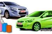Покупка Хендай Солярис в кредит - как взять автокредит на бюджетный авто