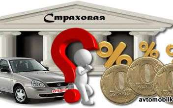 Какова вероятность вернуть деньги за страхование жизни при автокредите
