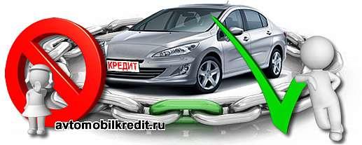 Страховка отугона автомобиля