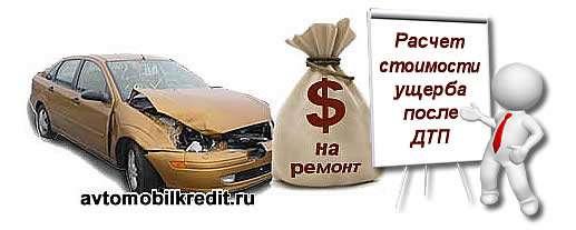 Правильный расчет страховых выплат