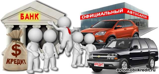 авто для хабаровчан