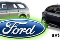 Автокредит FORD Credit - покупка автомобилей Форд в кредит