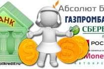 Где взять автокредит в Новосибирске - покупка автомобиля в кредит