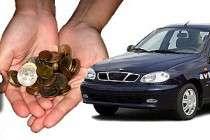 Долг по кредиту на автомобиль - как избежать просрочек и закрыть долг