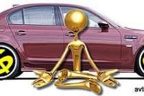Кредит на покупку автомобиля: на что обратить внимание