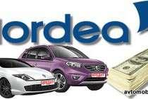 Нордеа Банк - кредитный портфель АО «Нордеа Банк» продан ПАО «Совкомбанк»