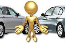 Новый автомобиль в кредит – все «за» и «против» покупки