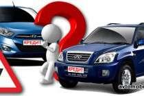 Как выбрать первый автомобиль новичку водителю - какую взять первую машину