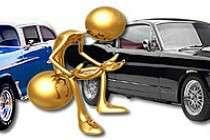Взять подержанный автомобиль в кредит – хороший способ сэкономить