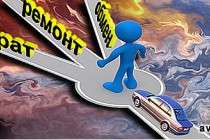 Как вернуть некачественный кредитный автомобиль продавцу по гарантии - что делать