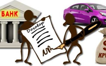 Как расторгнуть договор автокредита после подписания