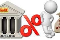 Денежная потребительская ссуда или целевой кредит на авто - что взять